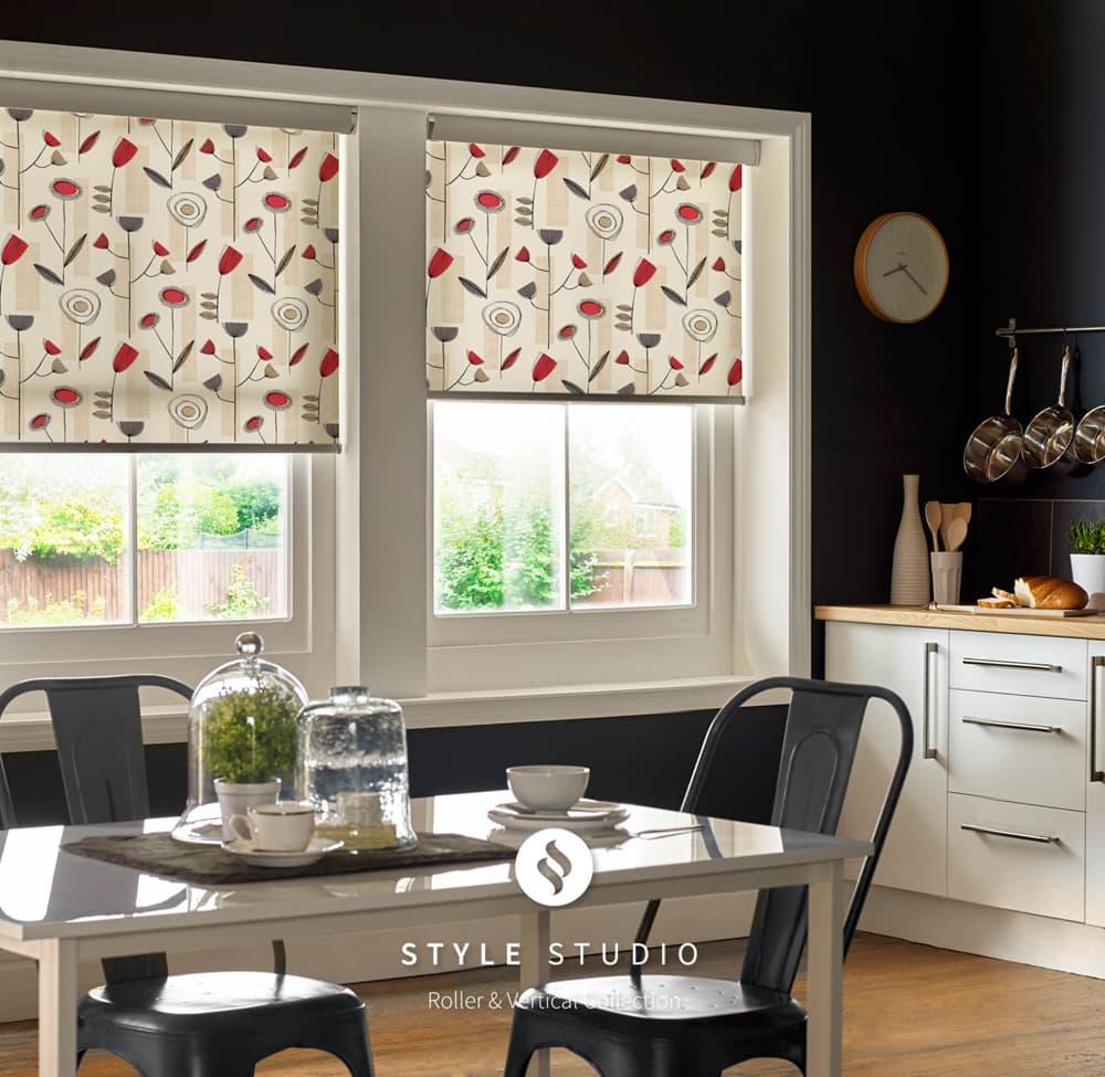Conservatory Vertical Blinds Images Design Ideas