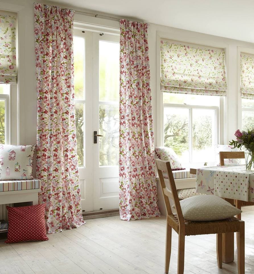 Living Room Blinds And Curtains The Ultimate Buyers Guide To Blinds And Curtains Norwich Sunblinds